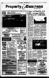 Kerryman Friday 25 February 2000 Page 36