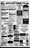 Kerryman Friday 25 February 2000 Page 38