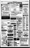 Kerryman Friday 25 February 2000 Page 39