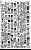 Kerryman Friday 25 February 2000 Page 41