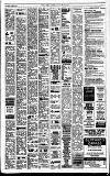 Kerryman Friday 25 February 2000 Page 42