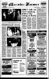 Kerryman Friday 25 February 2000 Page 43
