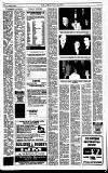 Kerryman Friday 25 February 2000 Page 44