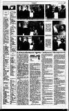 Kerryman Friday 25 February 2000 Page 45
