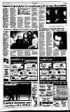 Kerryman Friday 25 February 2000 Page 46