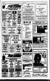 Kerryman Friday 25 February 2000 Page 47