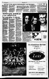 Kerryman Friday 25 February 2000 Page 48