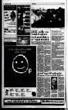Kerryman Friday 10 March 2000 Page 2