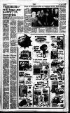Kerryman Friday 10 March 2000 Page 3