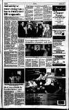 Kerryman Friday 10 March 2000 Page 5