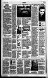 Kerryman Friday 10 March 2000 Page 6