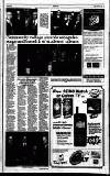 Kerryman Friday 10 March 2000 Page 7
