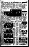 Kerryman Friday 10 March 2000 Page 9