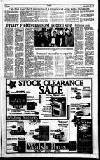 Kerryman Friday 10 March 2000 Page 11
