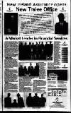 Kerryman Friday 10 March 2000 Page 13