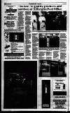 Kerryman Friday 10 March 2000 Page 16