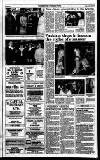 Kerryman Friday 10 March 2000 Page 17