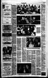 Kerryman Friday 10 March 2000 Page 18