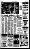 Kerryman Friday 10 March 2000 Page 19