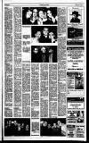 Kerryman Friday 10 March 2000 Page 21