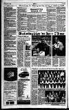 Kerryman Friday 10 March 2000 Page 24