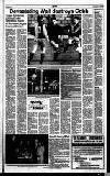 Kerryman Friday 10 March 2000 Page 25