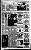 Kerryman Friday 10 March 2000 Page 26