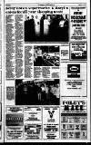 Kerryman Friday 10 March 2000 Page 27