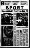 Kerryman Friday 10 March 2000 Page 29