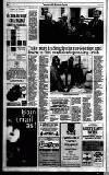 Kerryman Friday 10 March 2000 Page 30