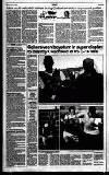 Kerryman Friday 10 March 2000 Page 32