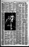 Kerryman Friday 10 March 2000 Page 34