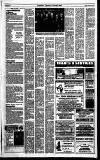 Kerryman Friday 10 March 2000 Page 37
