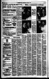 Kerryman Friday 10 March 2000 Page 38