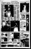 Kerryman Friday 10 March 2000 Page 39