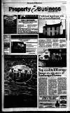 Kerryman Friday 10 March 2000 Page 40