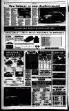 Kerryman Friday 10 March 2000 Page 42