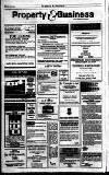Kerryman Friday 10 March 2000 Page 44