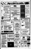 Kerryman Friday 10 March 2000 Page 45