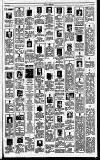 Kerryman Friday 10 March 2000 Page 47