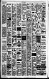 Kerryman Friday 10 March 2000 Page 48