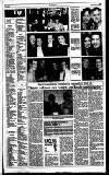Kerryman Friday 10 March 2000 Page 49