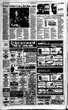 Kerryman Friday 10 March 2000 Page 50