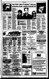 Kerryman Friday 10 March 2000 Page 51