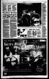 Kerryman Friday 10 March 2000 Page 52