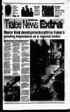 Kerryman Friday 10 March 2000 Page 53