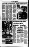 Kerryman Friday 10 March 2000 Page 54