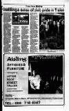 Kerryman Friday 10 March 2000 Page 55