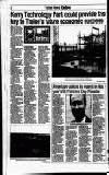 Kerryman Friday 10 March 2000 Page 56