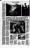 Kerryman Friday 10 March 2000 Page 58